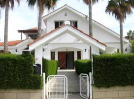 Cyprus property, Villa for sale ID:5667