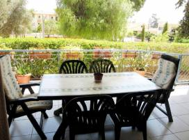 Cyprus property, Apartment for sale ID:5672