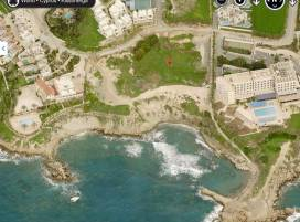 Cyprus property, Land for sale ID:5684