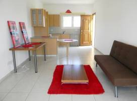 Cyprus property, Apartment for sale ID:5693