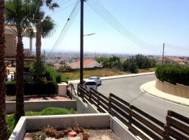 Cyprus property, Villa for sale ID:5702