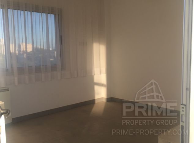 Cyprus property, Villa for rent ID:5704