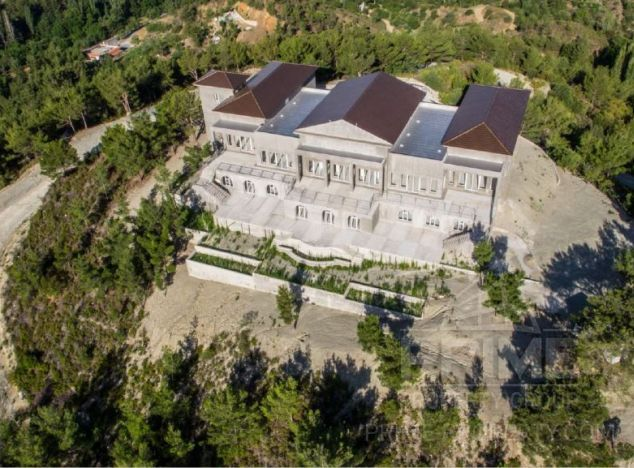 Cyprus property, Business or Investment for sale ID:5717