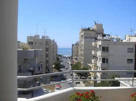 Cyprus property, Penthouse for sale ID:5720
