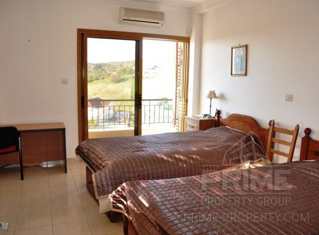 Cyprus property, Bungalow for sale ID:5734