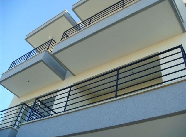 Sell Apartment 5738 in Polis