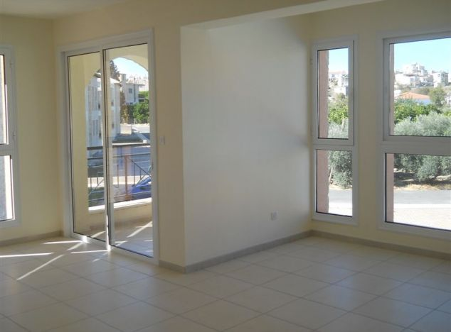 Buy Apartment 5739 in Polis