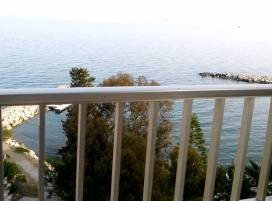 Cyprus property, Apartment for sale ID:5763