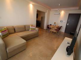 Cyprus property, Apartment for rent ID:5775