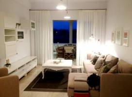 Cyprus property, Apartment for sale ID:5779