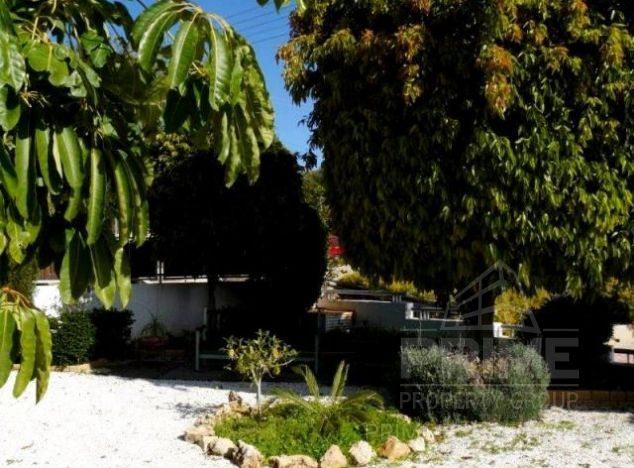 Cyprus property, Villa for sale ID:5786