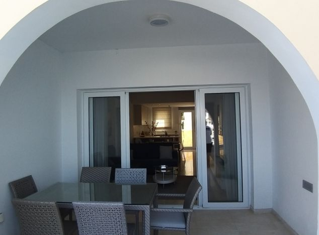 Buy Apartment 5787 in Limassol