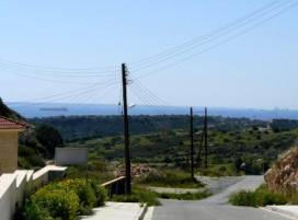Cyprus property, Villa for sale ID:5795