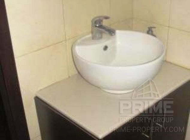 Cyprus property, Apartment for rent ID:5796