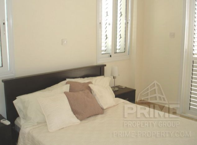 Cyprus property, Villa for sale ID:5801