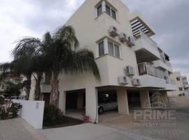 Cyprus property, Apartment for sale ID:5813