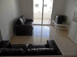 Cyprus property, Apartment for rent ID:5814