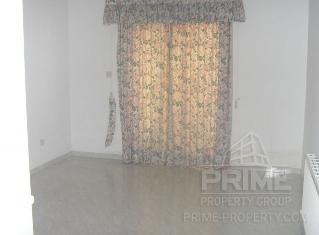 Cyprus property, Villa for rent ID:5818