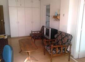 Cyprus property, Apartment for sale ID:5820