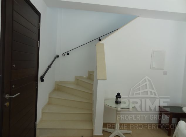 Cyprus property, Villa for holiday rent ID:5825