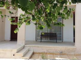 Cyprus property, Villa for sale ID:5845