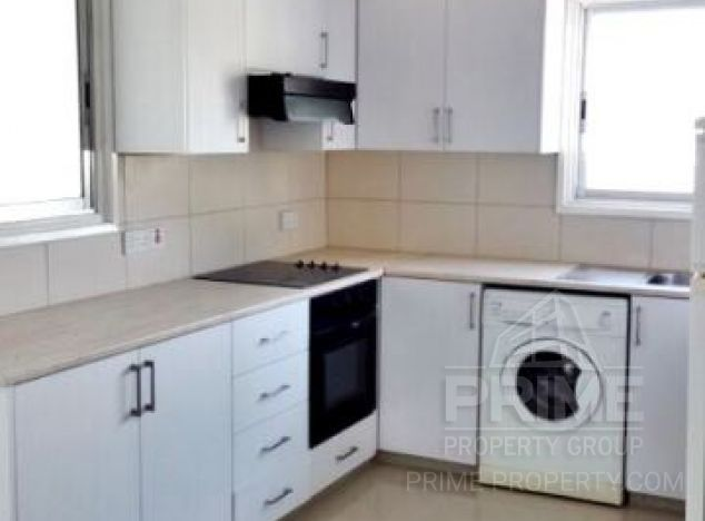 Cyprus property, Bungalow for sale ID:5859