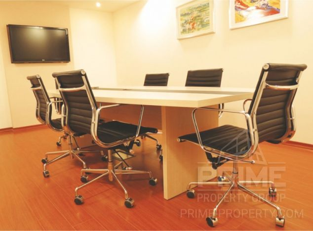 Cyprus property, Office for rent ID:5863