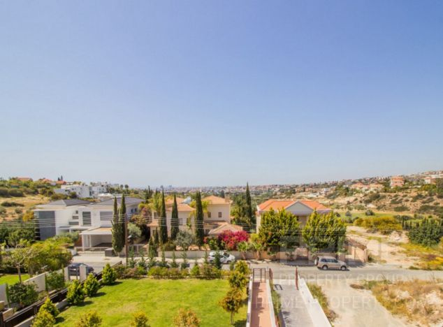 Cyprus property, Villa for sale ID:5864