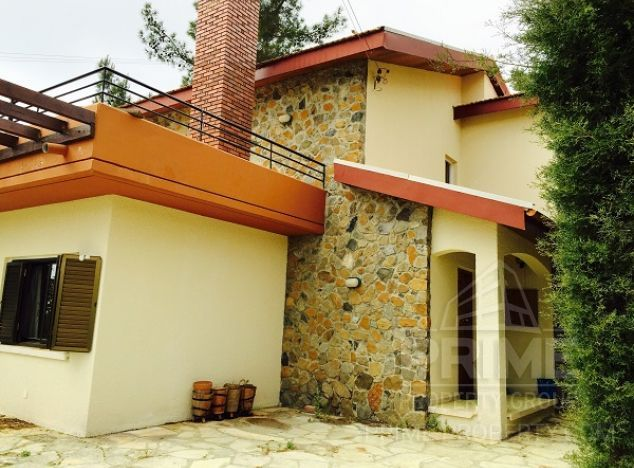 <br>Cyprus property, Villa for sale ID:5879