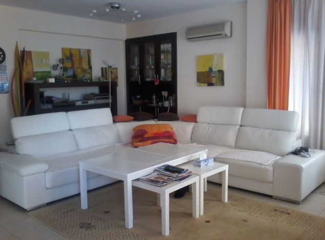 Buy Villa 5882 in Larnaca