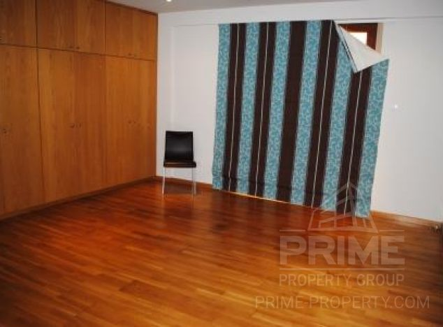 Cyprus property, Apartment for sale ID:5883