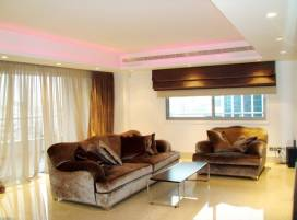 Cyprus property, Apartment for sale ID:5887