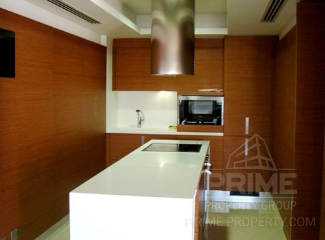 Sell Apartment 5887 in Nicosia