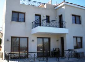 Cyprus property, Villa for sale ID:5890