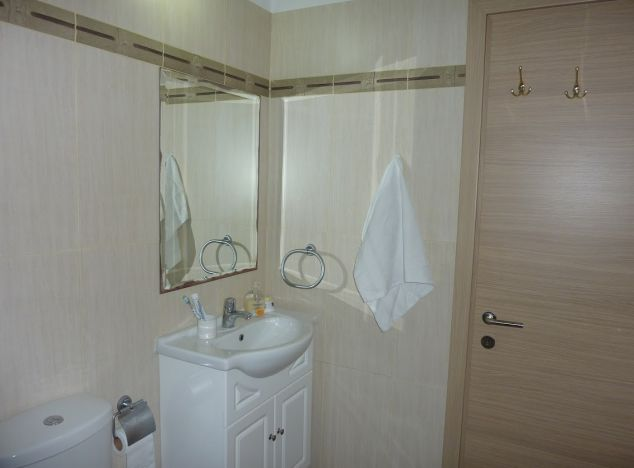 Buy Apartment 5902 in Ayia Napa