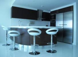 Cyprus property, Apartment for sale ID:5929