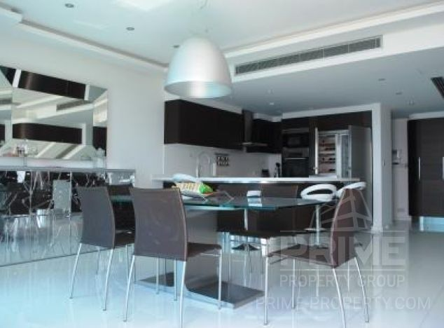 Cyprus property, Apartment for holiday rent ID:5929