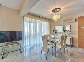 Cyprus property, Apartment for rent ID:5937