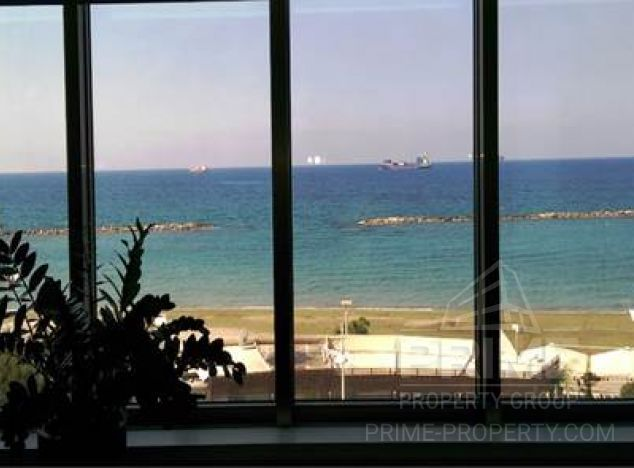 Cyprus property, Office for rent ID:5938
