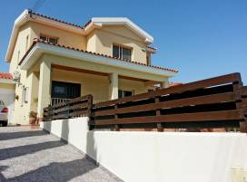 Cyprus property, Villa for sale ID:5947