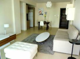Cyprus property, Apartment for sale ID:5951