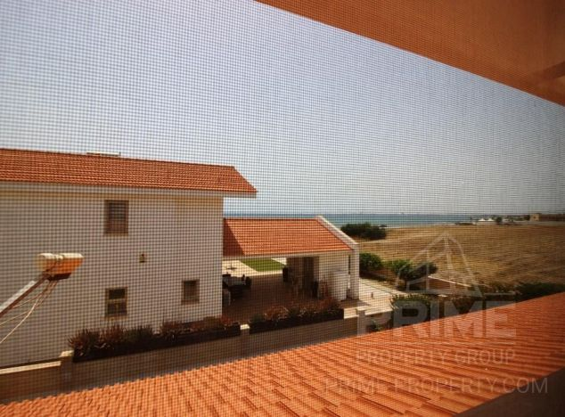Cyprus property, Villa for holiday rent ID:5956