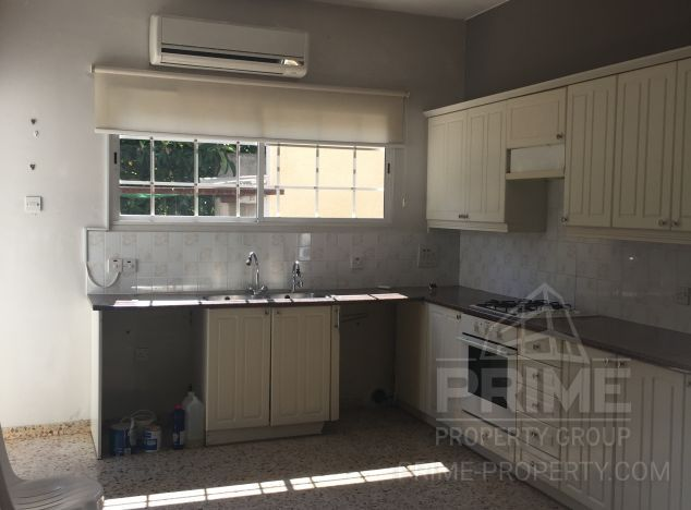 Cyprus property, Bungalow for rent ID:5959