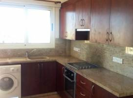 Cyprus property, Apartment for rent ID:5960