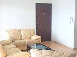 Cyprus property, Apartment for rent ID:5961