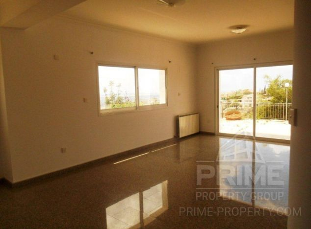Cyprus property, Villa for rent ID:5968