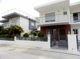 Cyprus property, Villa for sale ID:5970