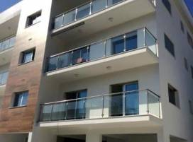 Cyprus property, Apartment for sale ID:5975