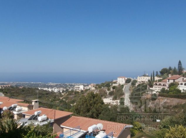 Cyprus property, Villa for sale ID:5977
