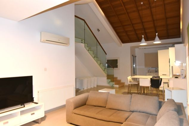 Buy Villa 5978 in Limassol